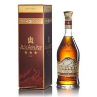 Ararat 3 Jaar  0.5L
