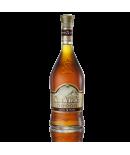 Ararat 5 Jaar  Luxe Giftpack met 2 50ml mini