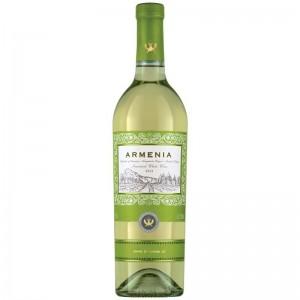 Armenia Halfzoete Witte Wijn