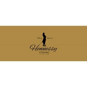 Hennessy Paradis 0.7L