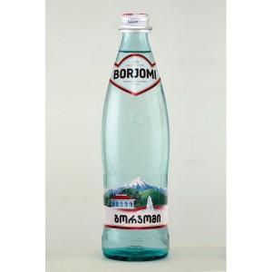 Mineraalwater (3)