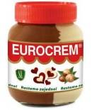 Eurocrem 1kg