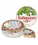 """Torte """"Kiewskiy Roshen"""" 850gr"""