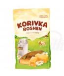 Korivka Roshen 200gr