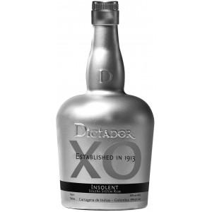 """""""Dictador XO"""" 0,7L"""