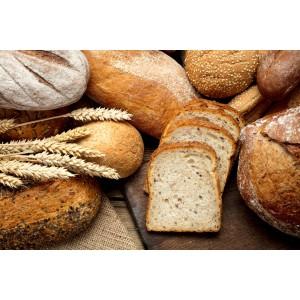 Brood (5)