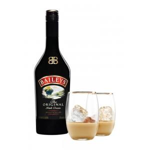 """Baileys"" - Original 0,7L"