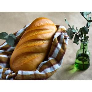 """Brood """"Stolichnij"""""""