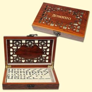 Domini in Luxe cadeaubox