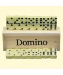 Domino Nr2