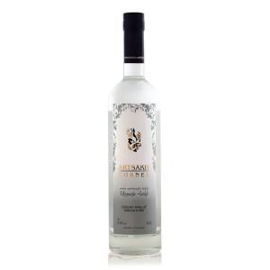 Artsakh Kornoelje Fruit Brandy Silver 0.5L
