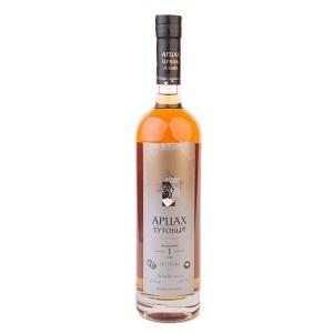 Artsakh Moerbei Fruit Brandy Silver 0.5L