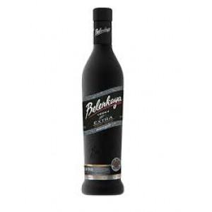 Belenkaya Extra Russian Vodka 1 L