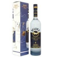 Beluga Transatlatic Vodka 0.7L