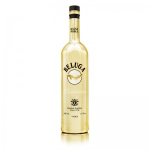 Beluga Celebration Vodka 0.7L