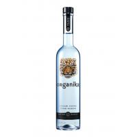 Organika Vodka 0.7L