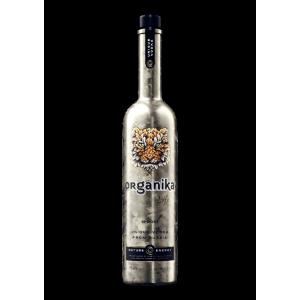 Organika Life Vodka 0.7L