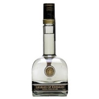 Legend of Kremlin Premium Vodka  0.5L