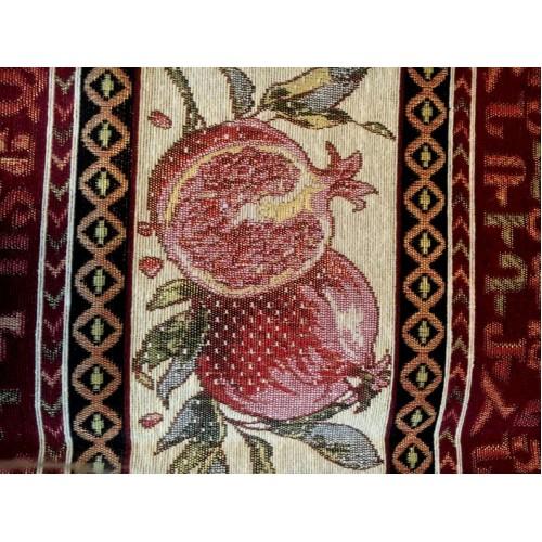 Traditionele Armeense servetten. Per 6st