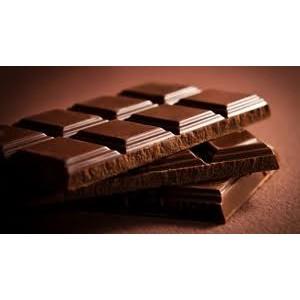 Chocoladereep (3)