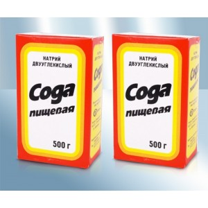 Zetmeel/soda (2)