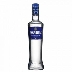 Isolabella Sambuca 1L.